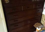 快適生活 川口|取り外し/分解/解体/引取り/持ち込み|タンス・ワードロープ・食器棚・ダイニングテーブルセット・ソファー・ベッド・デスク・机・本棚・衣装ケース・パソコンラック・チェスト・TVボード・サイドテーブル